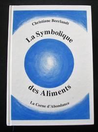 image of La Symbolique des Aliments