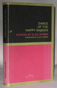 dance of the happy shades alice munro pdf