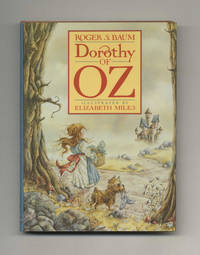 Dorothy of Oz  - 1st Edition/1st Printing