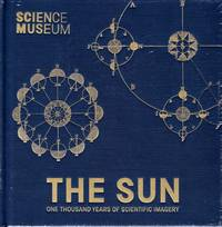 image of Sun: One Thousand Years of Scientific Imagery