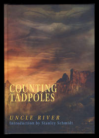 Counting Tadpoles: Stories