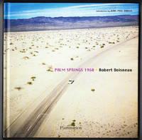 Palm Springs 1960