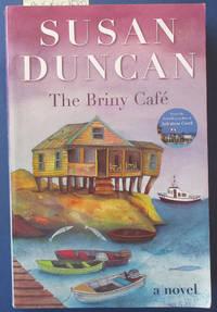 Briny Cafe, The