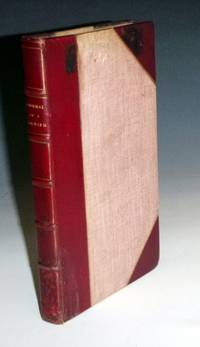image of Journal of a Soldier of the Seventy-First Regiment, Highland Light Infantry, from 1806 to 1815