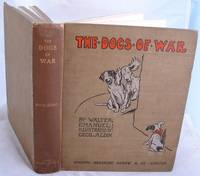 image of The Dogs of War