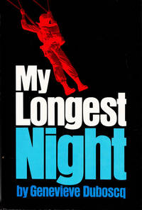 My Longest Night
