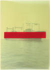 View Image 1 of 5 for Drawing Restraint Vol II (Signed First Edition) Inventory #26199