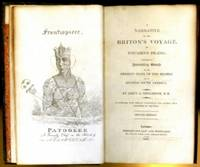 +180 pages with 16 etchings on 12 plates (including the frontispiece), two of them folding. Octavo (...