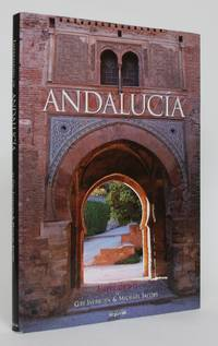image of Impressions of Andalucia