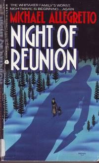 Night of Reunion
