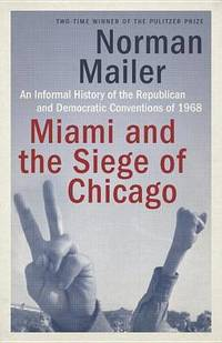 image of Miami And The Siege Of Chicago