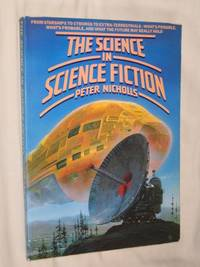 The Science in Science Fiction