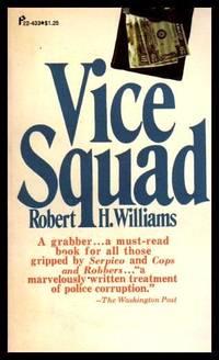 image of VICE SQUAD