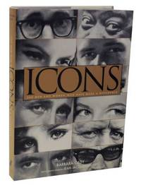 Icons: 200 Men and Women Who Have Made a Difference