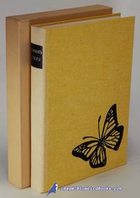 Grimm's Fairy Tales )In 1 Volume, with Slipcase) by  Louis and Bryna (editors) UNTERMEYER  - Hardcover  - 1980  - from Bluebird Books (SKU: 84625)