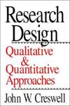 Research Design