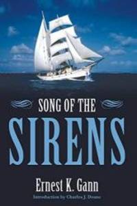image of Song of the Sirens