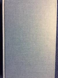The Presidency of John Quincy Adams by Mary W. M. Hargreaves - First - 1985 - from Revue & Revalued Books  and Biblio.com