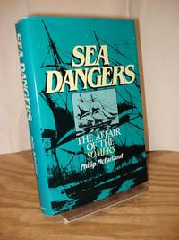 image of Sea Dangers: The Affair of the Somers