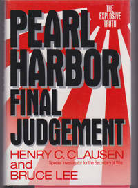 Pearl Harbor Final Judgement