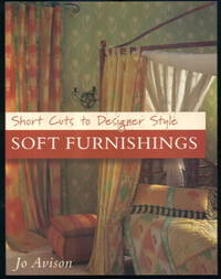 image of Short Cuts to Designer Style Soft Furnishings
