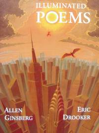 Illuminated Poems