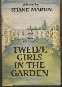 Twelve Girls in the Garden