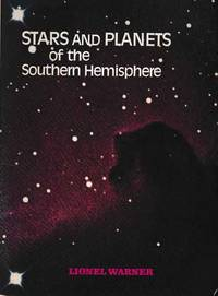 Stars and Planets of the Southern Hemisphere