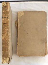 image of The Royal Exile; or, Poetical Epistles of Mary, Queen of Scots, during her captivity in England: with other Original Poems