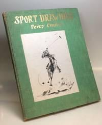 Sport Drawings