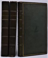 image of Elegies de Tibulle avec des notes et recherches de Mythologie, d'Histoire et de Philosophie suivies des baisers de Jean Second. Three Volumes