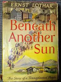 Beneath Another Sun