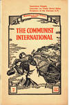 View Image 1 of 2 for The Communist international. Vol. 12, no. 7 (April 5, 1935) Inventory #177206
