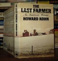 image of THE LAST FARMER