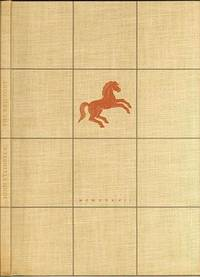 image of Red Pony