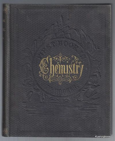 New York: Harper & Brothers, Publishers, 1862. First Edition. Cloth. Very Good. First Edition. viii,...