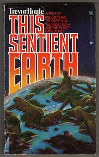 This Sentient Earth