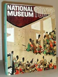 National Museum Tokyo (Great Museums of the World)