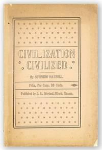 Civilization Civilized