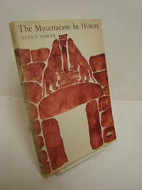 The Mycenaeans in History