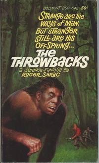 The Throwbacks