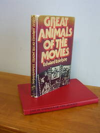 Great Animals of the Movies