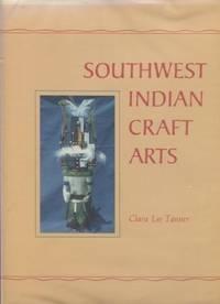 Southwest Indian Craft Arts