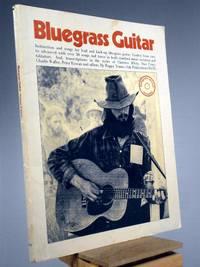 Bluegrass Guitar (Guitar Books)