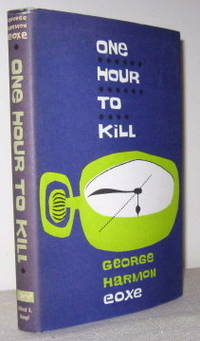 image of One Hour to Kill