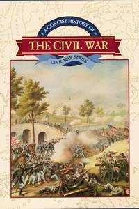 A Concise History of the Civil War