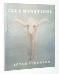 Joyce Tenneson: Illuminations