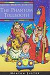 image of The Phantom Tollbooth (Collins Modern Classics)