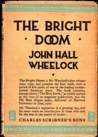 The Bright Doom