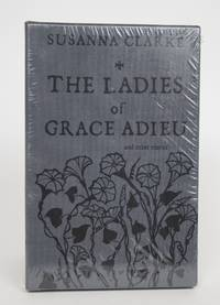 image of The Ladies of Grace Adieu, and Other Stories